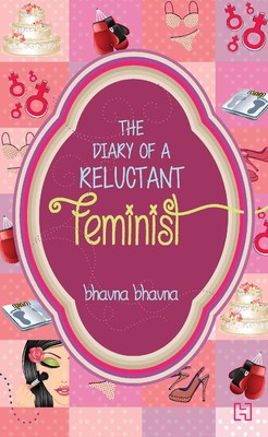 the-diary-of-a-reluctant-feminist-400x400-imadqgkdtpzdywzc