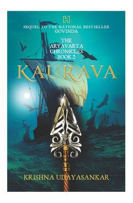 kaurava-400x400-imadzungfhwcvdhw