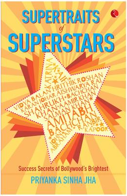 supertraits-of-superstars-400x400-imads3dnc6jzwfze