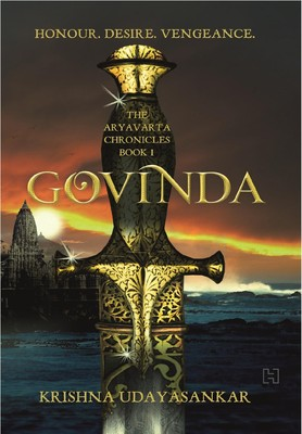 the-aryavarta-chronicles-govinda-book-1-400x400-imadbcvmavmfczmf